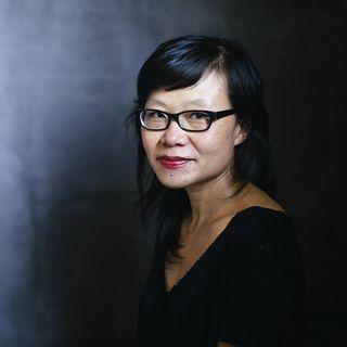 Heidi Lee Profile Image