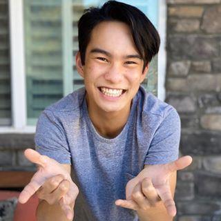 Ethan Castillo Profile Image