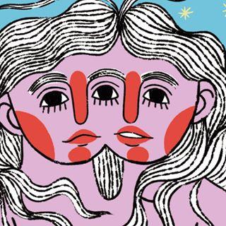 Mónica Alexander Profile Image