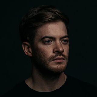 Adam Stewart Profile Image