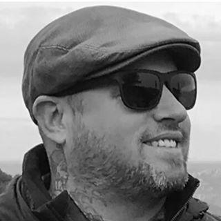 Kyle Walker Profile Image
