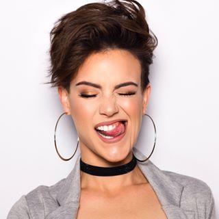Ashly Alvarez Profile Image