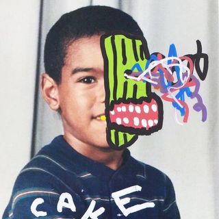 CAKE out 10/30 Profile Image