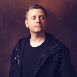 Matt Deco Profile Image