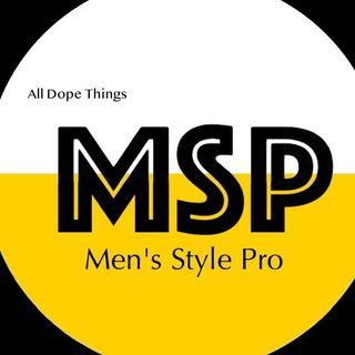 Sabir M. Peele Profile Image
