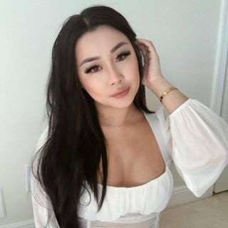 CC Profile Image