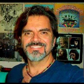 Frank Ramos Profile Image