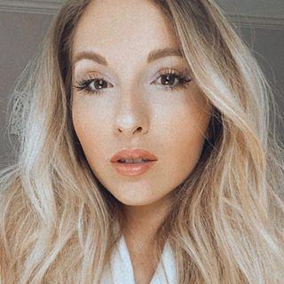 Jessie Chris Profile Image