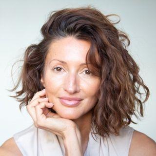 Cristina McLamb~Makeup Artist Profile Image