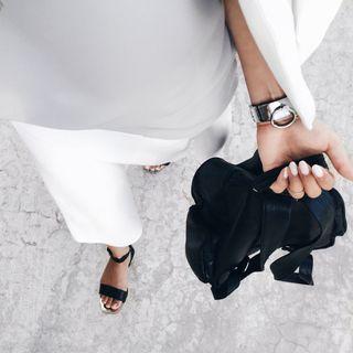 travel. lifestyle. fashion. Profile Image