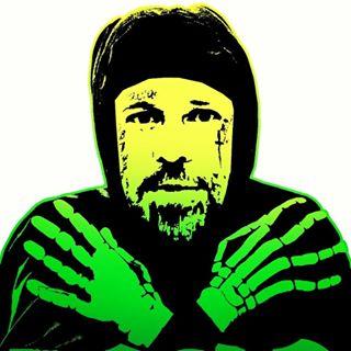 Ry-Tang Profile Image