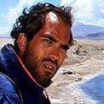 José Mário Dias Profile Image