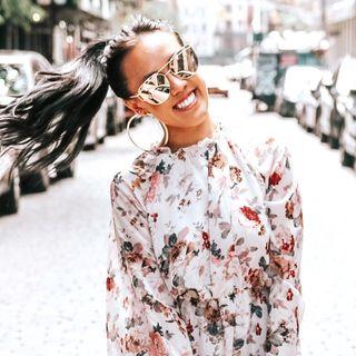Olivia Chan Profile Image