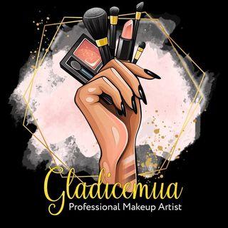 Las Vegas Makeup Artist |  Profile Image