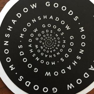 Moonshadow   Adriana Moreno Profile Image