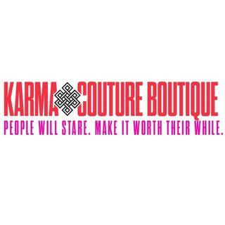 Karma Couture Btq Profile Image