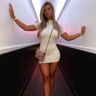 jenna myers Profile Image