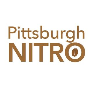 Pittsburgh Nitro Coffee Profile Image