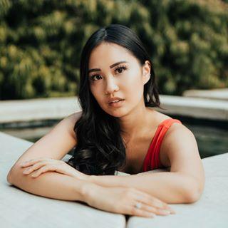 Jessica Lan Anh Nguyen Profile Image