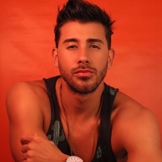 Jose Roca  Profile Image