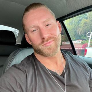 Joshua Hopkins Profile Image