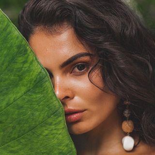 Alana Campos Profile Image