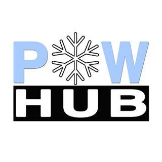 Powhub Profile Image