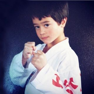 Jesse Gouveia Profile Image