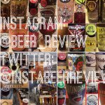 beer_review Profile Image