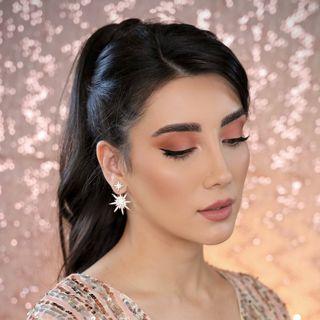 Profile image for sadaf_beauty