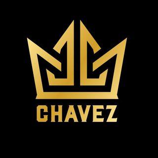 Julio Cesar Chavez Gonzalez Profile Image