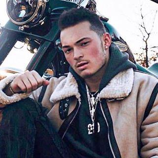 Lance Stewart Profile Image