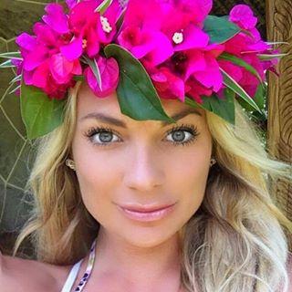 Alyssa Ramos  Travel + Life Profile Image