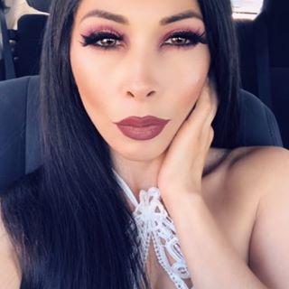 Makeup By Jaqueline Profile Image