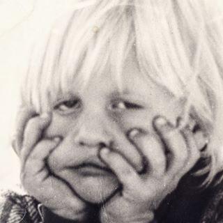 Dustin Jack Profile Image