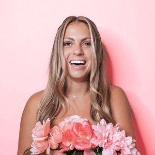 Krista   Content Creator Profile Image