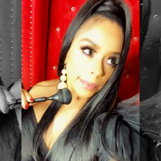 Yessy Pro Hairstylist & MUA Profile Image
