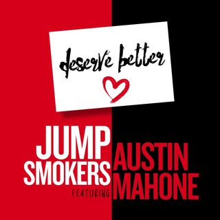 jumpsmokers Profile Image