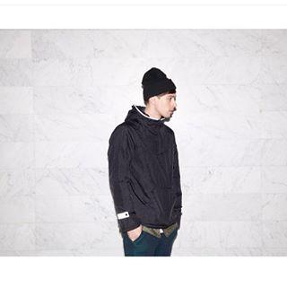Mess Kid | Producer/Singer/DJ Profile Image