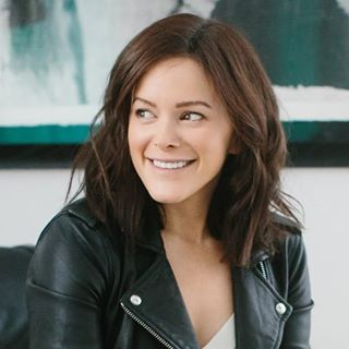 Danielle Moss Profile Image