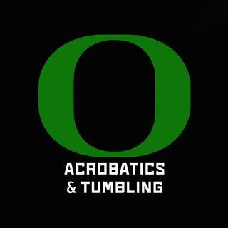 Oregon Acrobatics and Tumbling Profile Image