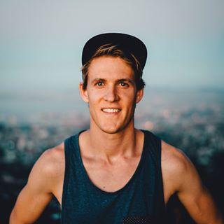 Nick Miller Profile Image