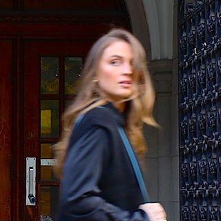 Allana Davison Profile Image