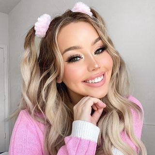 Hailie Profile Image