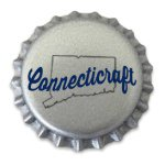 Connecticut Craft Beer Profile Image