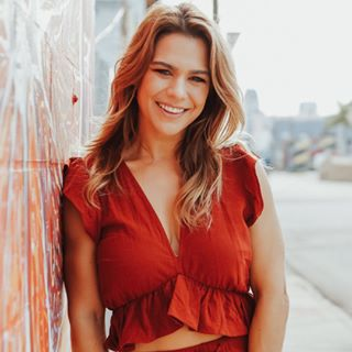 Melissa Trippy   Florida Profile Image