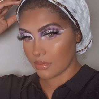 Aysha Profile Image