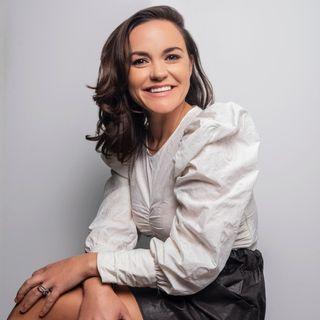 Lindsay Myers Profile Image