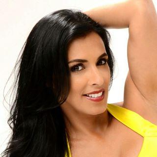 Marisa Del Portillo Profile Image