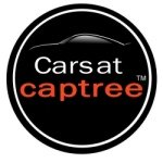 Cars At Captree Profile Image